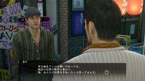 yakuza zero screenshot  (7)