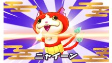 Yôkai Watch 2 Ganso (2)