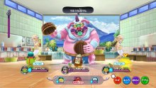 Yo-kai-Watch-1-for-Nintendo-Switch-14-14-09-2019