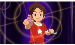 Yo kai Watch 4 vignette 14 03 2019