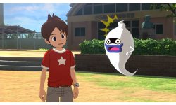 Yo kai Watch 4 vignette 15 04 2019