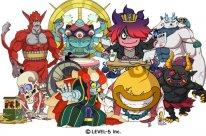 Yo kai Watch Busters 07 04 2015 art 3