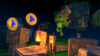 Yooka Laylee 01 05 2015 screenshot 3