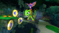 Yooka Laylee 01 05 2015 screenshot 4
