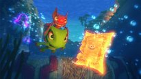Yooka Laylee 06 06 2016 screenshot (4)