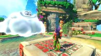 Yooka Laylee 06 06 2016 screenshot (6)