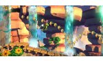 yooka laylee and the impossible lair niveaux alternatifs riches secrets montres video