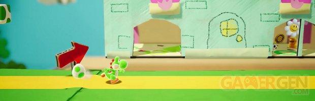 Yoshi Nintendo Switch 1 images