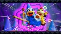 Yoshi's Crafted World 03 09 01 2019