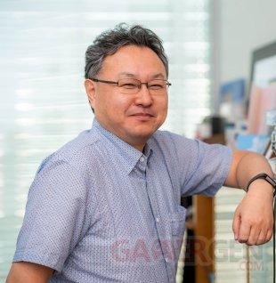 Yoshida Shuhei