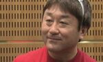 yoshinori ono producteur street fighter quitte capcom