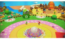 Yoshis Woolly World 2015 04 27 15 005