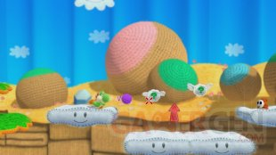 Yoshis Woolly World 2015 04 27 15 008