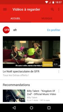 youtube 6 material design  (1)