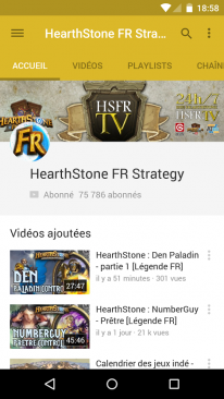 youtube 6 material design  (3)