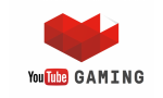 youtube gaming application google va fermer portes cette semaine