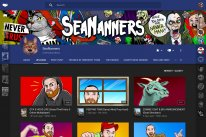 Youtube Gaming picture 3