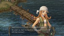 Ys VI The Ark of Napishtim PC Steam 8