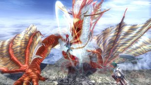 Ys VIII Lacrimosa of Dana 20 12 2015 screenshot 3