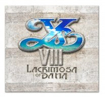 Ys VIII Lacrimosa of Dana 20 12 2015 screenshot 5