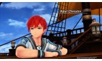 Ys VIII: Lacrimosa of Dana - Dur dur, la version Steam encore repoussée