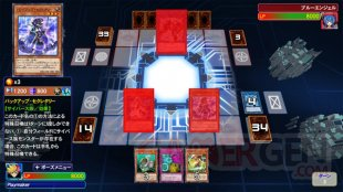 Yu Gi Oh Legacy of the Duelist Evolution Link 20 03 2019 screenshot (14)
