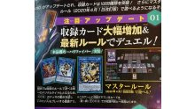 Yu-Gi-Oh!-Legacy-of-the-Duelist-Link-Evolution-01-19-02-2020