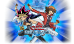 yu gi oh legacy of the duelist link evolution ca sent bon localisation europe