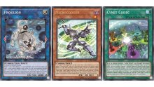 Yu-Gi-Oh-Legacy-of-the-Duelist-Link-Evolution_cartes-offertes