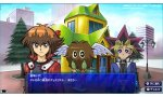Yu-Gi-Oh! Legacy of the Duelist: Link Evolution officialise enfin sa sortie en France