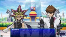 Yu-Gi-Oh-Link-Evolution-Legacy-of-the-Duelist_head
