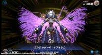 Yu Gi Oh! Master Duel 05 20 07 2021