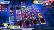 Yu Gi Oh Rush Duel Saikyo Battle Royale 01 21 04 2021