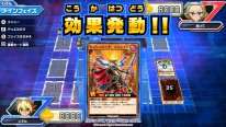 Yu Gi Oh Rush Duel Saikyo Battle Royale 02 21 04 2021