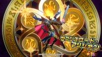 Yu Gi Oh Rush Duel Saikyo Battle Royale 03 21 04 2021