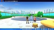 Yu Gi Oh Rush Duel Saikyo Battle Royale 08 21 04 2021