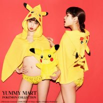 Yummy Mart Pokemon Collection 14 04 2016 pic 2