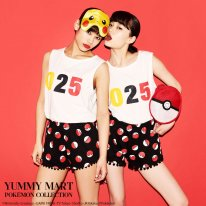 Yummy Mart Pokemon Collection 14 04 2016 pic 3