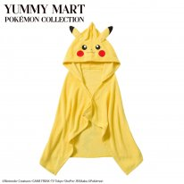 Yummy Mart Pokemon Collection 14 04 2016 pic 7