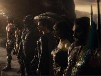 Zack Snyder Justice League Capture Still IMDB (1)
