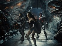 Zack Snyder Justice League Capture Still IMDB (2)