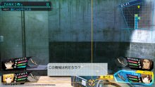 Zanki-Zero-Last-Beginning_23-08-2018_screenshot (12)