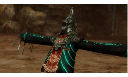 Zant Hyrule Warriors