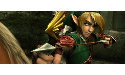 Zelda film d\'animation