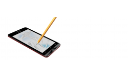 ZenFone 6  Pen Touch