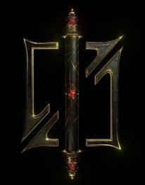Zenimax The Elder Scrolls 01 09 06 2019