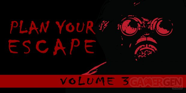 Zero Escape 3 Ann Init