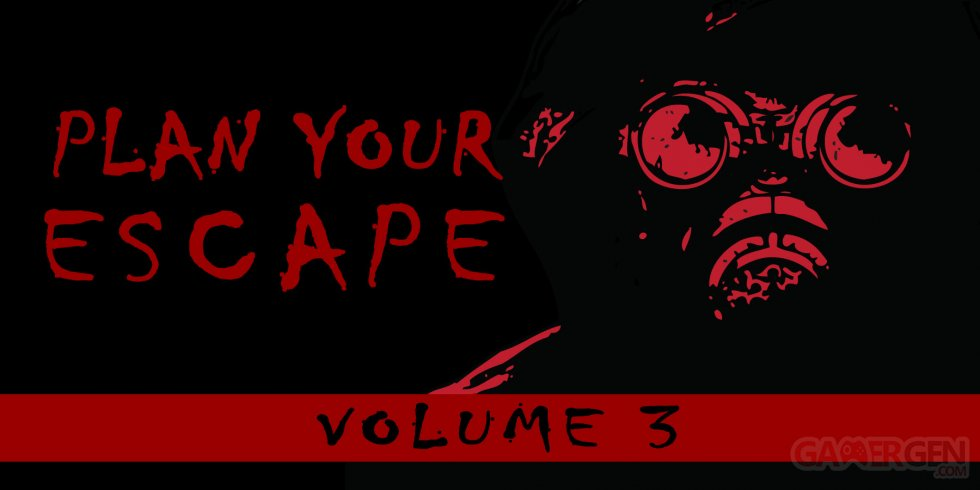 Zero-Escape-3-Ann-Init