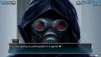 Zero Escape The Nonary Games 31 10 2016 screenshot 1