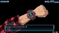 Zero Escape The Nonary Games 31 10 2016 screenshot 2